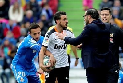 足球市场:加入争夺战,国际米兰也想要弗洛伦齐