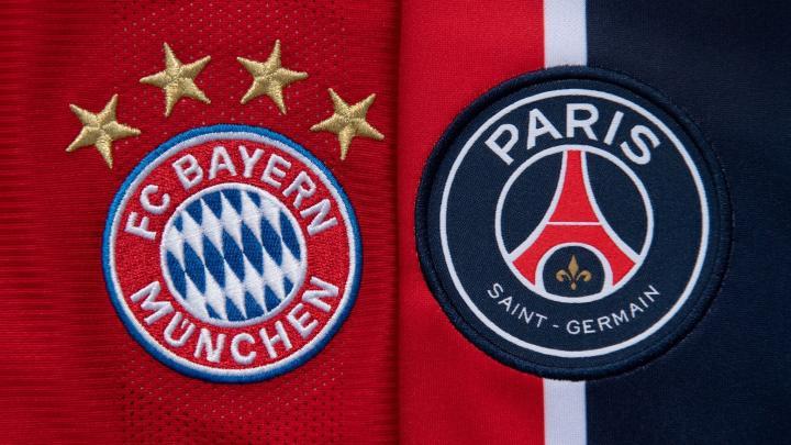梦魇?此前曾有四支法甲球队进入欧冠决赛,仅有1支成功夺冠