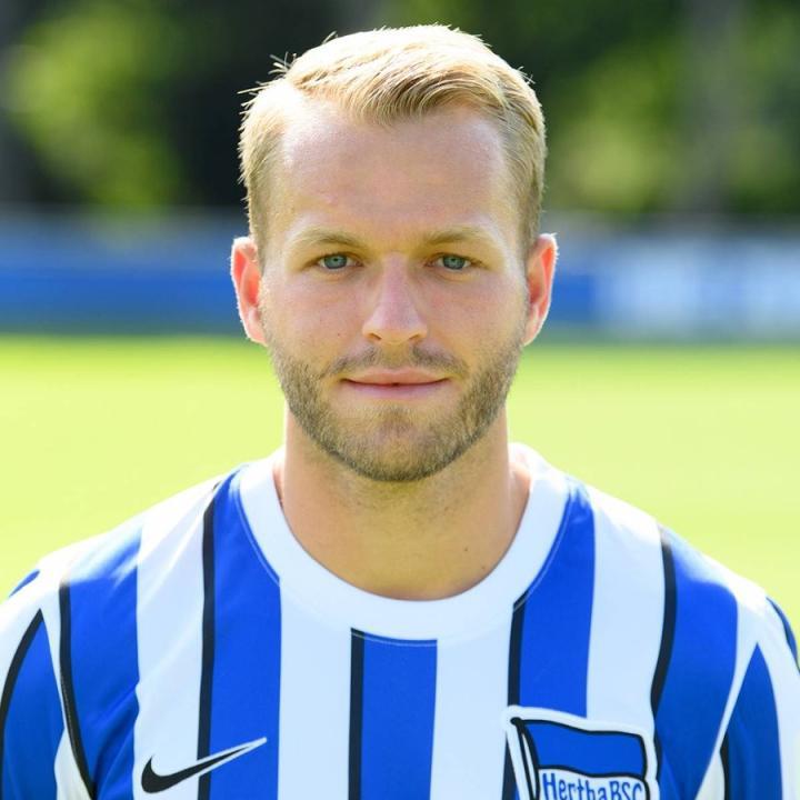 德媒:达成协议,纽伦堡将签下柏林赫塔前锋小科普克