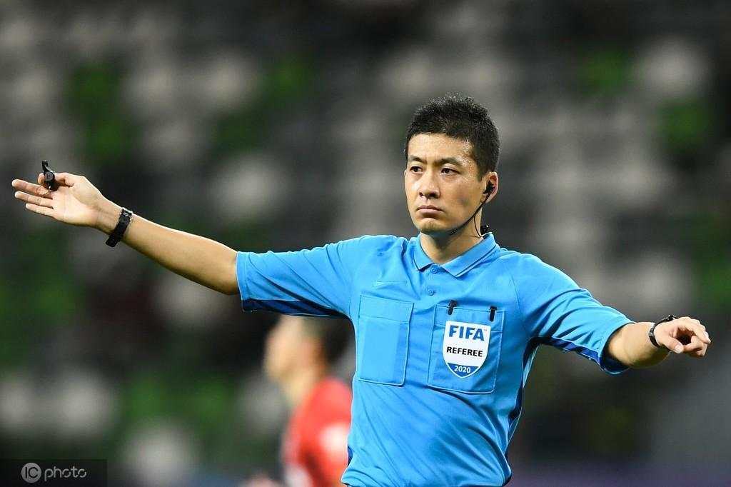 """经历过""""反赌扫黑""""的中国足球应该更珍惜公平公平"""