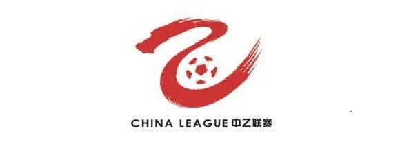 中乙将于10月24日开赛