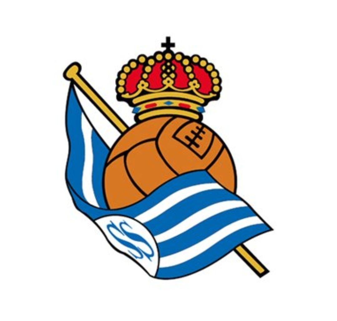 皇家社会主场对阵那不勒斯的欧联竞赛将空场进行