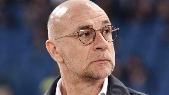 名帅:巴雷拉能为任何球队效能,包含利物浦、曼城和拜仁