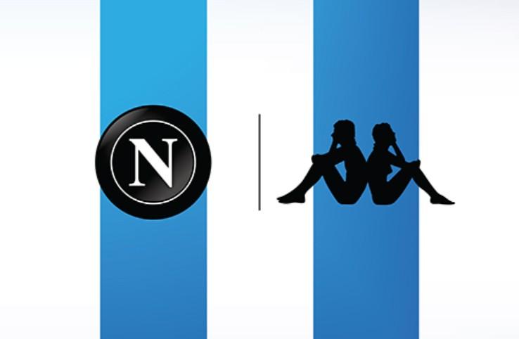 本轮对阵罗马,那不勒斯全队将穿留念球衣怀念马拉多纳