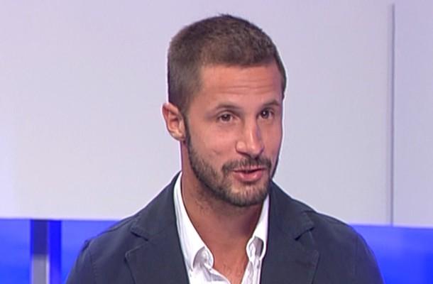 安东尼尼:卡巴克和西马坎都是米兰补强防线的正确挑选