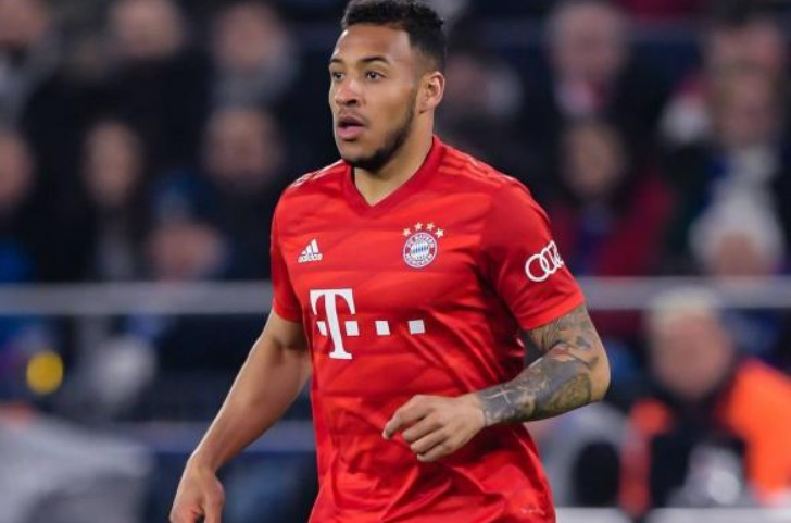 报导称拜仁慕尼黑并不计划与托利索续约